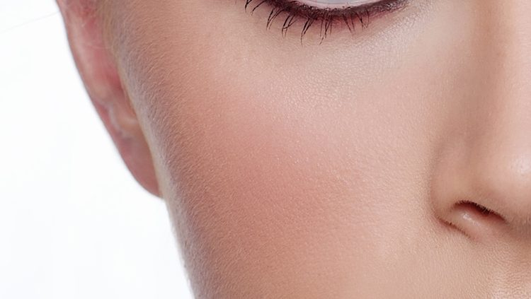 Cosmetic Brows