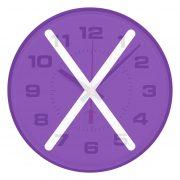 laser tattoo removal sydney extinkt clock logo