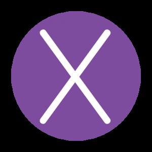 tattoo removal sydney extinkt purple cross