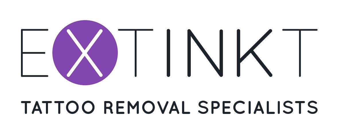tattoo removal sydney brand logo