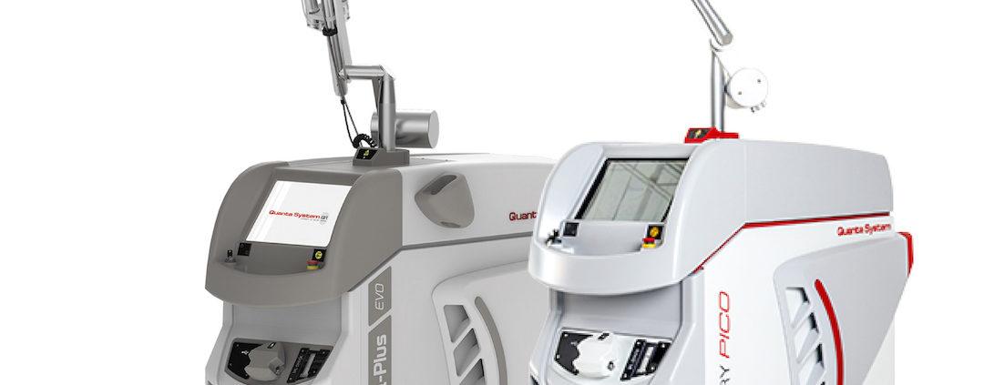 pico & nano machines